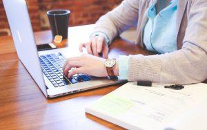 10 Effective Digital Marketing Strategies for Start-ups
