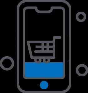 Responsive eCommerce
