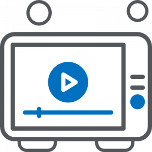 Why Video Advertising Matters