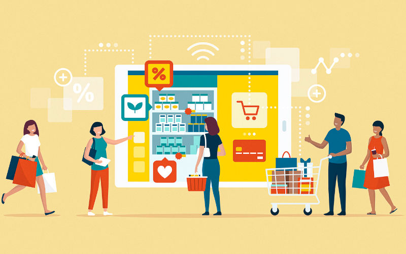 What Are The Best Marketing Strategies?