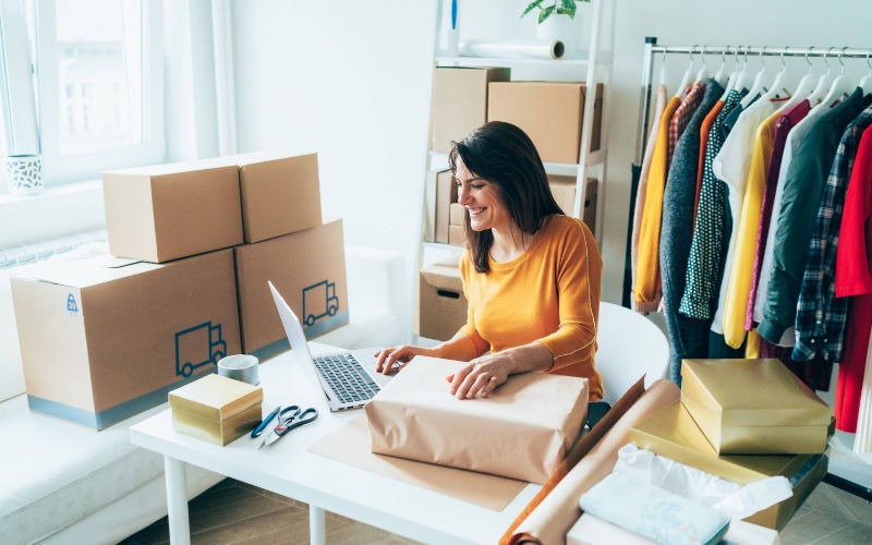 E-Commerce Marketing Strategies for 2021